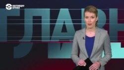 Главное: выдача российских паспортов жителям Донбасса