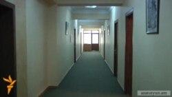 Հայաստանում 2013-ին նոր հյուրանոցներ կգործարկվեն