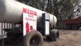 Большинство газозаправок небезопасны