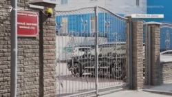 «Успокоимся, когда выйдет последний»: приговор для «бахчисарайской восьмерки» (видео)