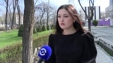 """""""Не читал"""". За 48 часов до референдума кыргызстанцы не знают, что им предлагают в новой Конституции"""