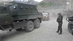 В Дагестане жертвы спецоперации остаются без компенсаций