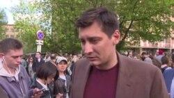 Дмитрий Гудков поддержал Кирилла Серебренникова
