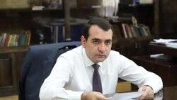 «Հայաստան» դաշինքը Շիրակում իր համակիր 3 տնօրեններին աշխատանքից ազատելը քաղաքական հետապնդում է որակում, մարզպետը հերքում է