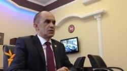 """""""Ана теле"""" онлайн мәктәбе ишекләрен ачты"""
