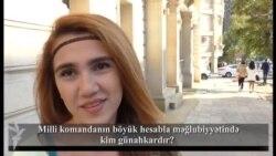 """""""Berti Foqst istefa versin"""""""