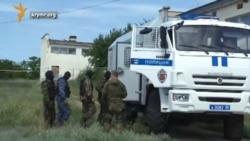 Кримські татари знову під загрозою