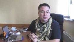 Тимур Тимуршин коррупционерларның җәзасызлыгы турында