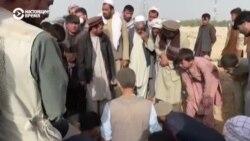 Этнические чистки и военные преступления: в чем Ахмад Масуд и посол Афганистана в Таджикистане обвиняют «Талибан»