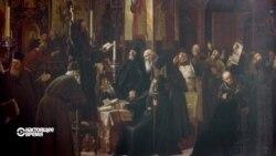 Кто такие старообрядцы, и почему визит Путина в их духовный центр – это важно
