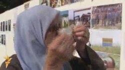 Sarajevo: Reakcije na Mladićevo pojavljivanje u Hagu
