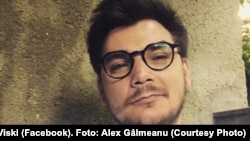 """""""România trebuie să adopte legislație clară și coerentă prin care respectă dreptul la viață intimă și de familie pentru persoanele transgender"""", spune Vlad Viski."""