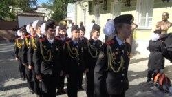 Сталін, Ленін, Гарбачоў