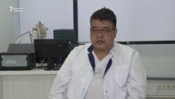 """""""Саяси астары бар"""" анализ, """"епсіз"""" жүйе һәм Тоқаевтың мақтауы"""
