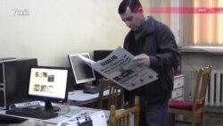 Faiq Əmirli ev dustaqlığına buraxılmadı