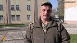 Руслан Панезьоров