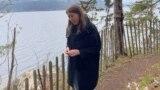 NORWAY-ATTACKS/