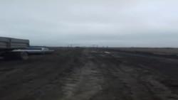 Дагестан: жители села Шава жалуются на плохие дороги