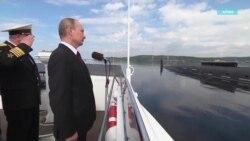 Кого штрафовали за критику Путина: полгода закону о неуважении к власти