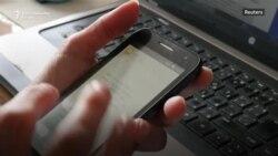 Milioni Bugara strahuju zbog ukradenih podataka