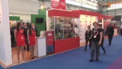 Otvoren najveći privredni sajam u BiH