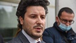 Potpredsjednik Vlade Crne Gore: Rezolucijom o Srebrenici se osuđuju samo pojedinci
