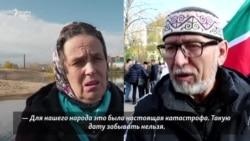 Захват Казани в 1552-м. Что сегодня об этом думают казанцы?