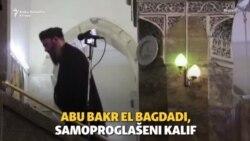 Bagdadi mrtav, da li je ideologija IDIL-a poražena