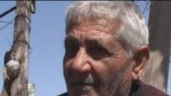 Армения: Элеттиктер чек аранын ачылышына зар