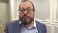 Станислав Белковский Татарстан үрнәгендә Русия федерализмы турында