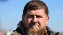 'I Will Destroy You': Chechen Leader Threatens Kid On Instagram