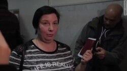 За пост об Украине - под суд