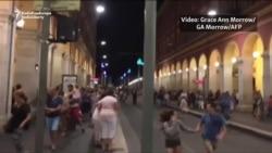 Ницадагы террор һөҗүмендә 80нән артык кеше һәлак булды
