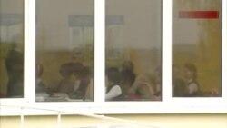 Як Эўразьвяз дапамагае Беларусі: Энэргаэфэктыўныя школы