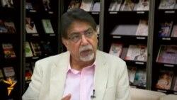 Flash Analysis: Taliban Peace Talks