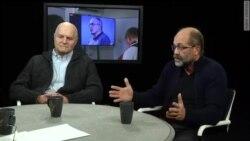 Революция в России и дело ЮКОСа