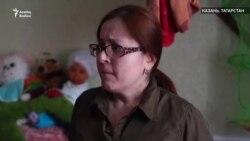 Прожить на 6,5 тысяч рублей в месяц? История из Казани