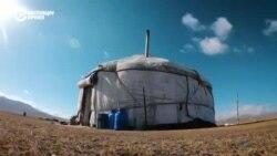 Азия 360°: переселения поселков