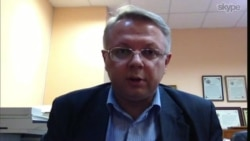 Николай Сорокин