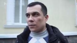 Усе, що відбувається, незаконно – адвокат про арешт Мустафаєва