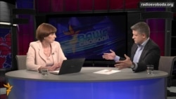 Що заважає проведенню реформ в Україні?