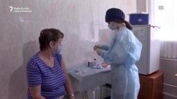 COVID-19 | Vaccinare obligatorie la Moscova