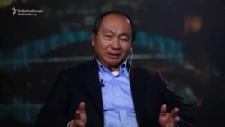 Fukuyama prognozează că Statul Islamic va eșua în a deveni un stat viabil