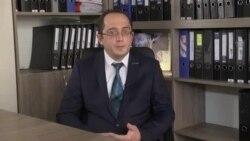 """Alexandru Postica: """"Avem o mimare a respectării drepturilor victimelor represiunilor politice"""""""