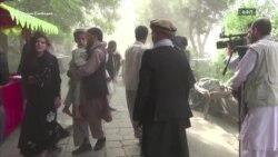 Помпео: нападот во Кабул, варварски чин