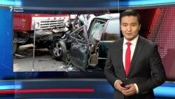 AzatNews 16.11.2018