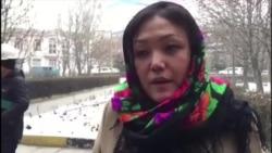 Касымалиева: К ответственности должны быть привлечены не только простые сотрудники