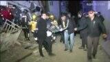 Землетрус у Туреччині: щонайменше 6 людей загинули (відео)