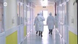 Азия: когда ждать вторую волну коронавируса?