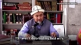 Kyrgyz Muslim Leader Endorses Polygamy, Prompting Heated Debate